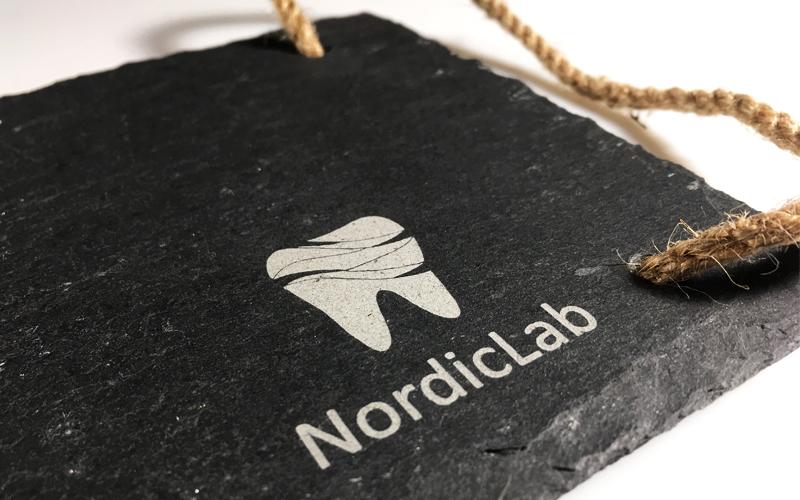 NordicLab alused