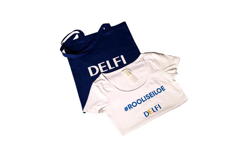DELFI_roolis_ei_loe_kampaania