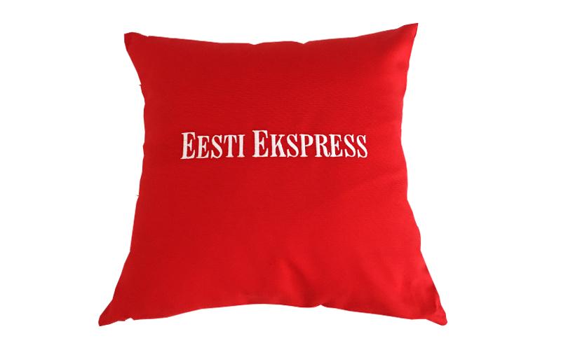 Eesti_Ekspress_padjad