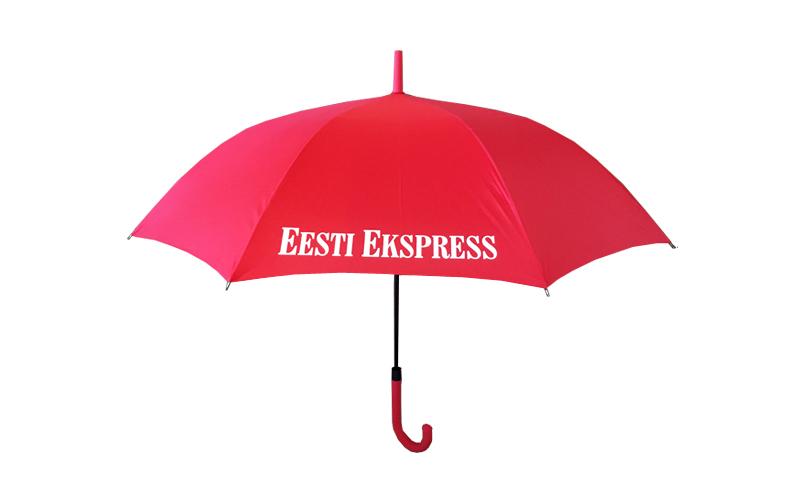 Eesti_ekspress_vihmavari