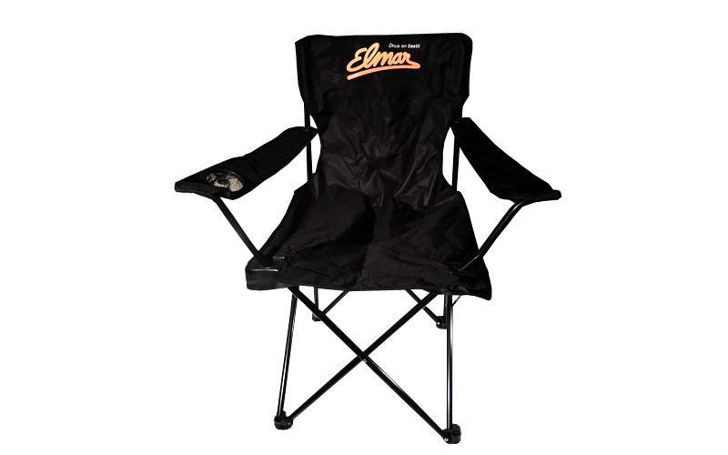Elmar_toolid
