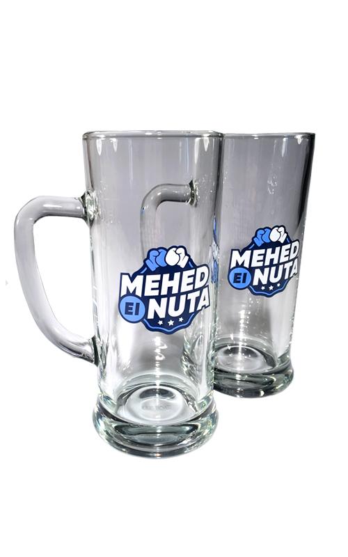 Mehed_ei _nuta_õlleklaasid