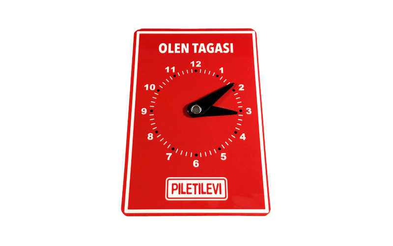 Piletilevi_kellad