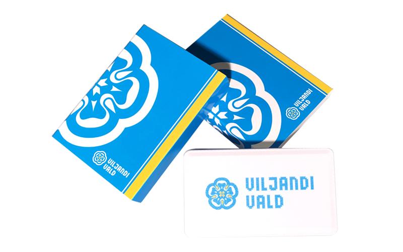 Viljandi_vald_powerbank