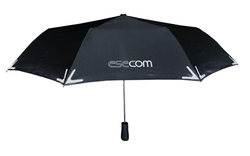 ESECOM vihmavarjud