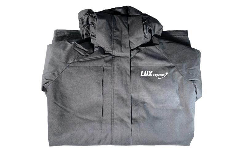 Lux_Express_tööriided