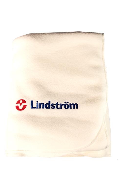 Lindström_pleedid
