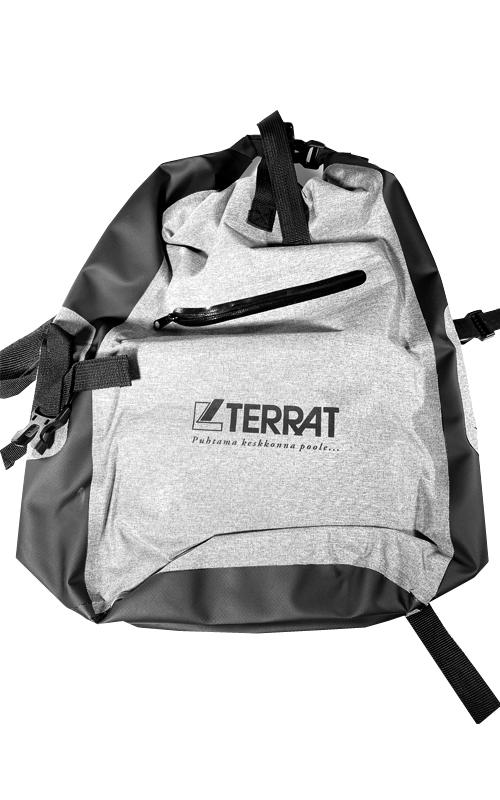 Terrat_seljakotid