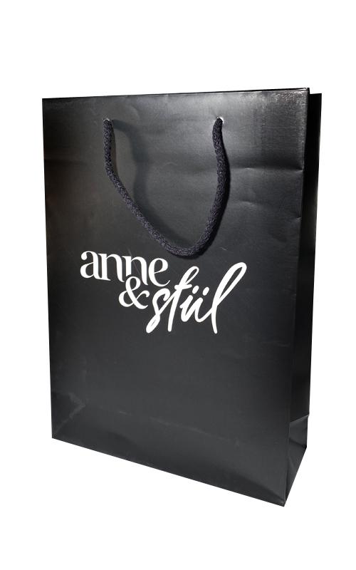 Anne_&_Stiil_kinkekotid