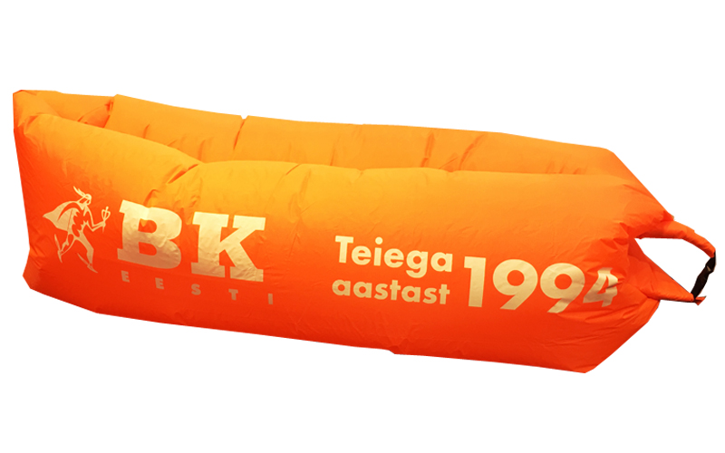 BK_Eesti_Õhksofva