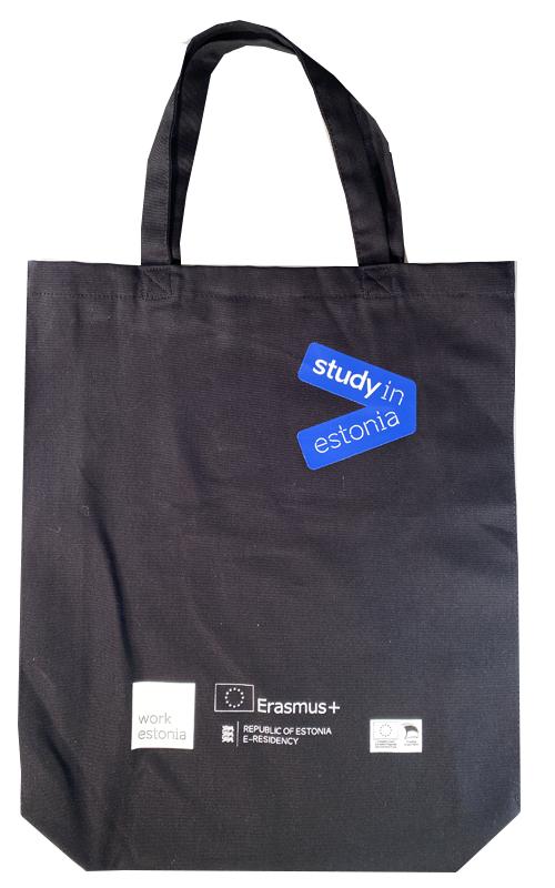 Erasmus_kott