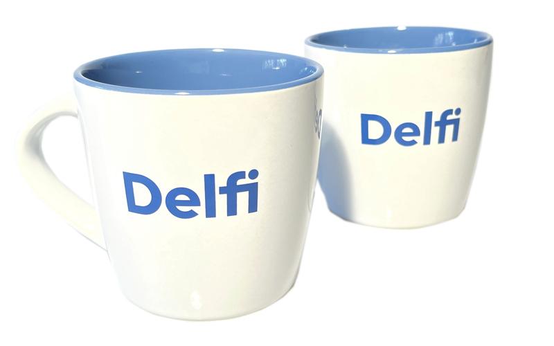 Delfi_kruusid