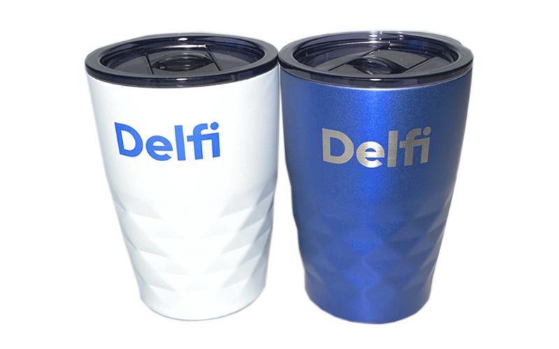 Delfi_termoskruusid