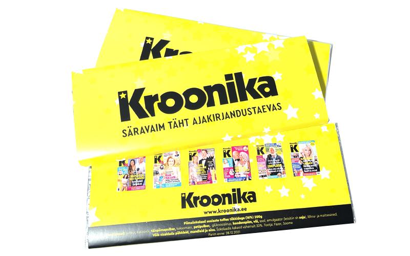 Kroonika_shokolaadid