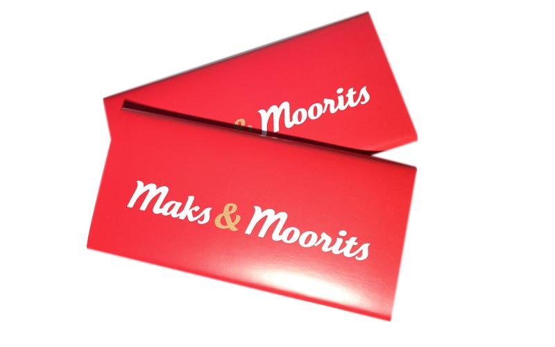 Maks&Moorits_shokolaadid