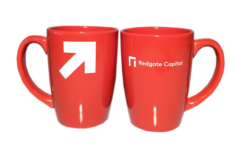 Redgate_Capital_kruusid