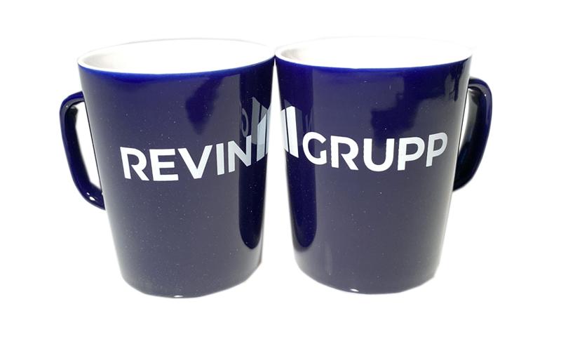 Revin_Grupp_kruusid