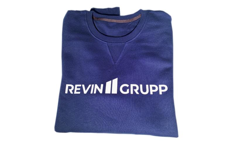 Revin_Grupp_pusad